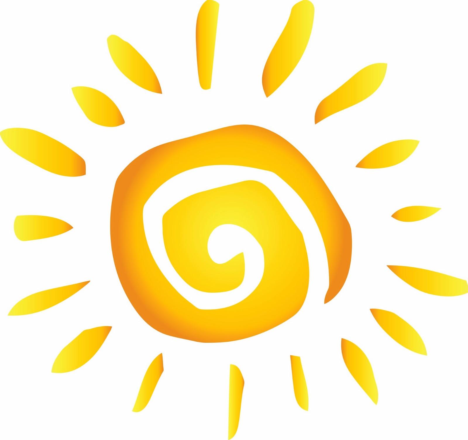 Image result for sunshine image